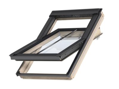 Conservation Velux roof windows installed in Surrey