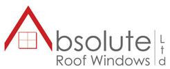 Absolute Roof Windows Logo